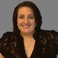 Talia Spooner-Stewart